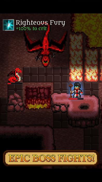 Cardinal Quest 2